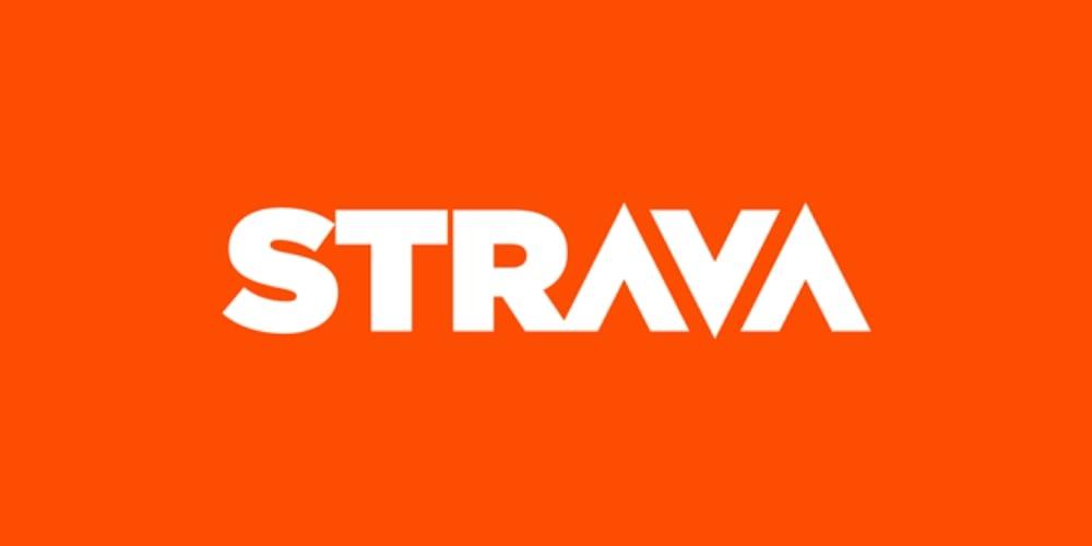 用户留存案例丨社交平台Strava的用户活跃策略