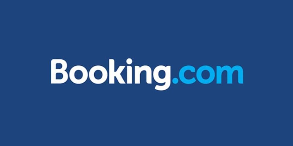 旅游电子商务公司优化用户体验的8个技巧