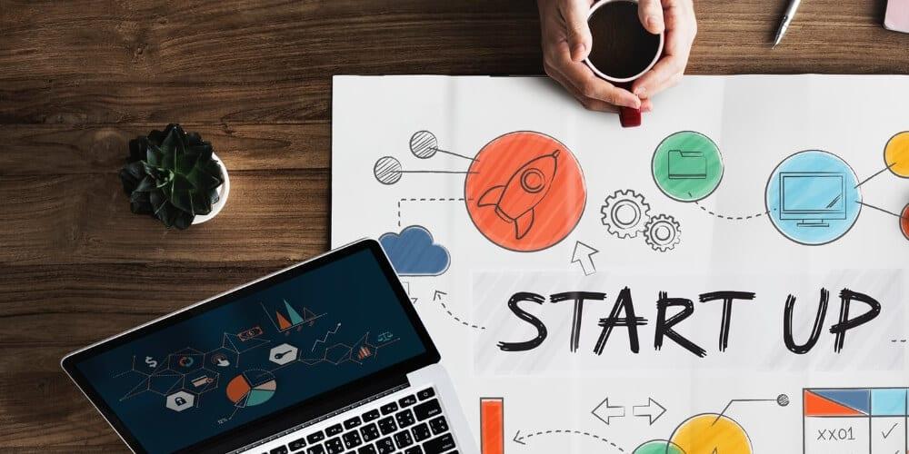 公司战略不清晰,产品规划方法的六个步骤