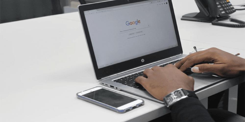 产品经理如何为谷歌浏览器进行产品优化