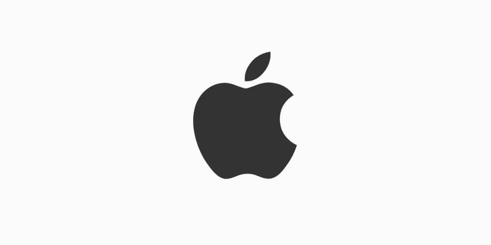 苹果、亚马逊创新战略案例,4个法则实现高增长