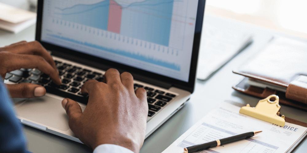 用户忠诚度衡量指标丨利用净推荐值减少流失
