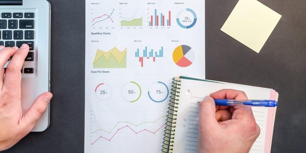 产品经理如何正确使用SaaS产品指标?