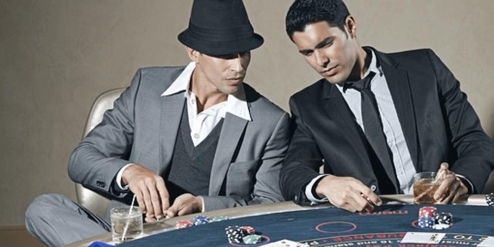 估故事点只会用计划扑克?这7种敏捷估算方法学起来