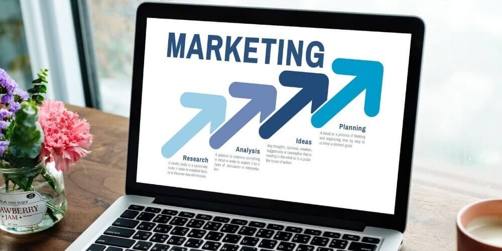 数字广告有哪些形式_数字广告增长