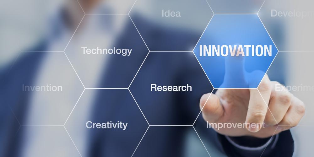实战方法|如何评估企业创新水平?1000个案例研究总结的成果