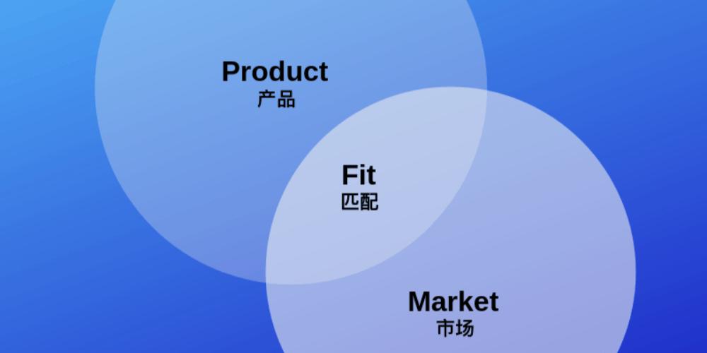 如何提升SaaS公司转化率?实现产品市场匹配