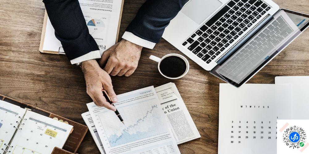 财务增长还是创新?企业敏捷度还是增长?三个 业务增长误区 需要注意!