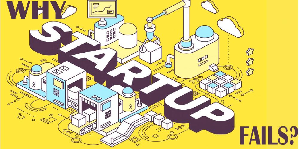 一罐创始人从三方面自己的分享创业失败故事