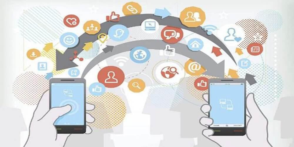 深度解析互动营销的关键、困境及策略