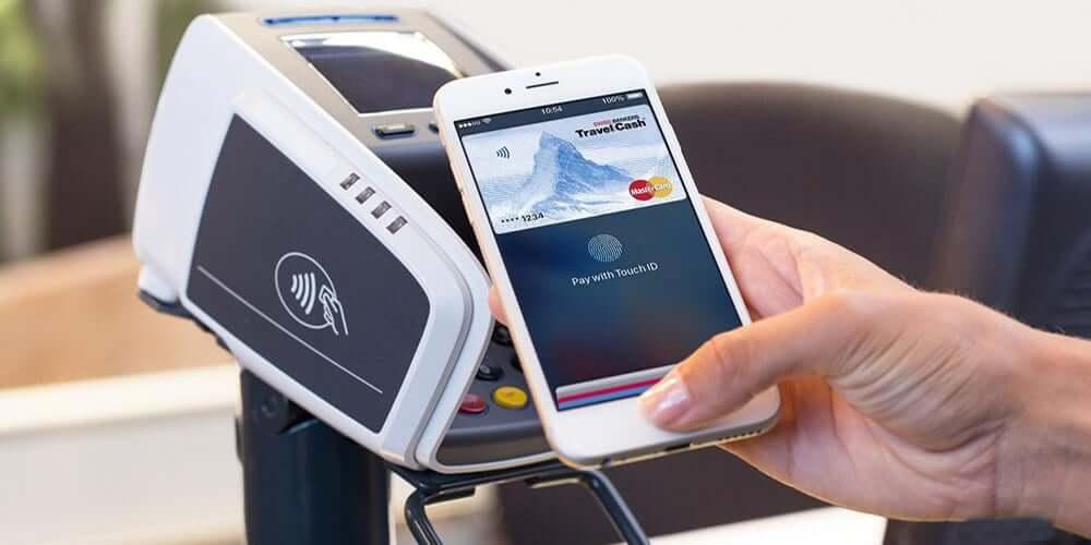 招商银行自建互联网金融平台,App用户破亿