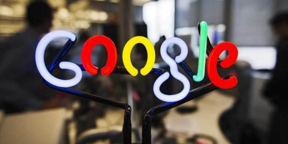 google设计冲刺实践