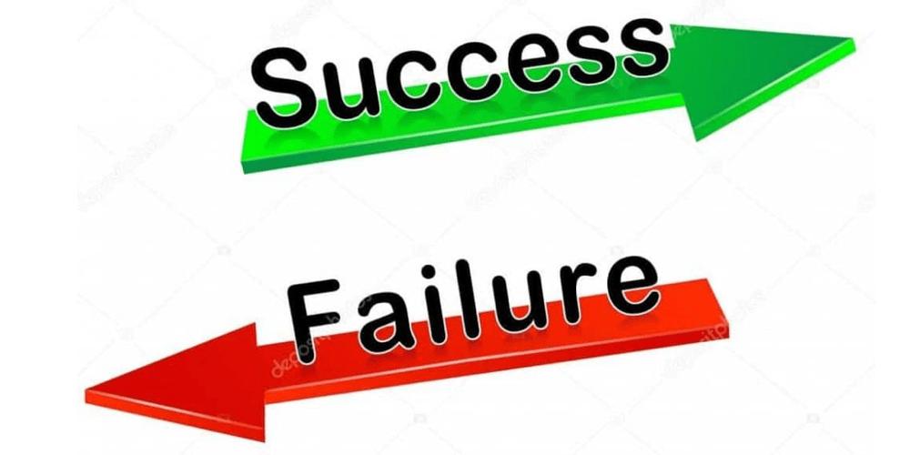 企业创新项目总是失败?拉看看三大失败原因