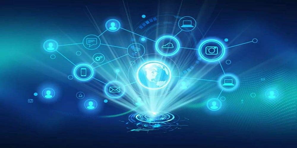 企业应具备哪些产品战略数字化特征?