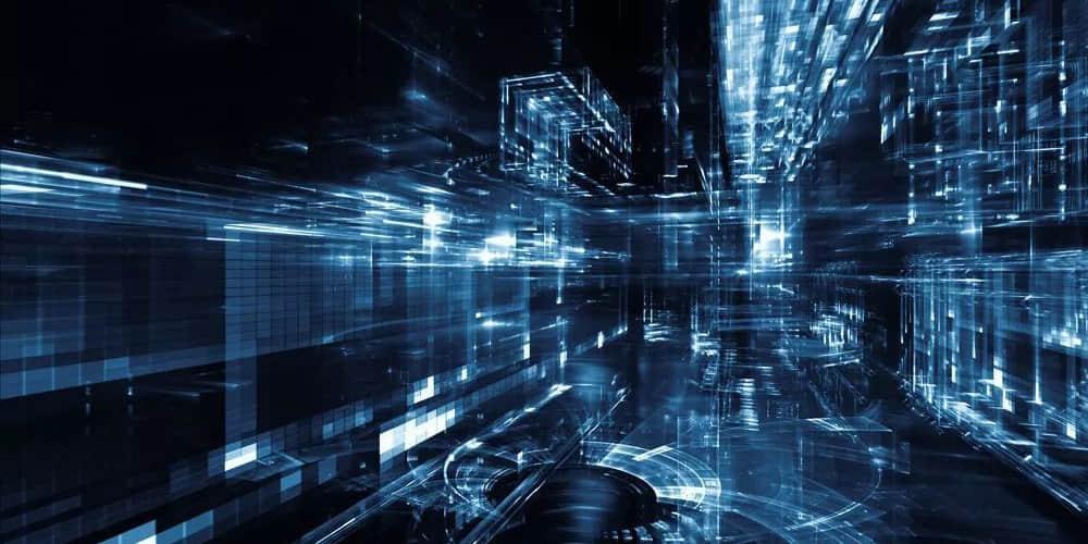 数字化领导力要素