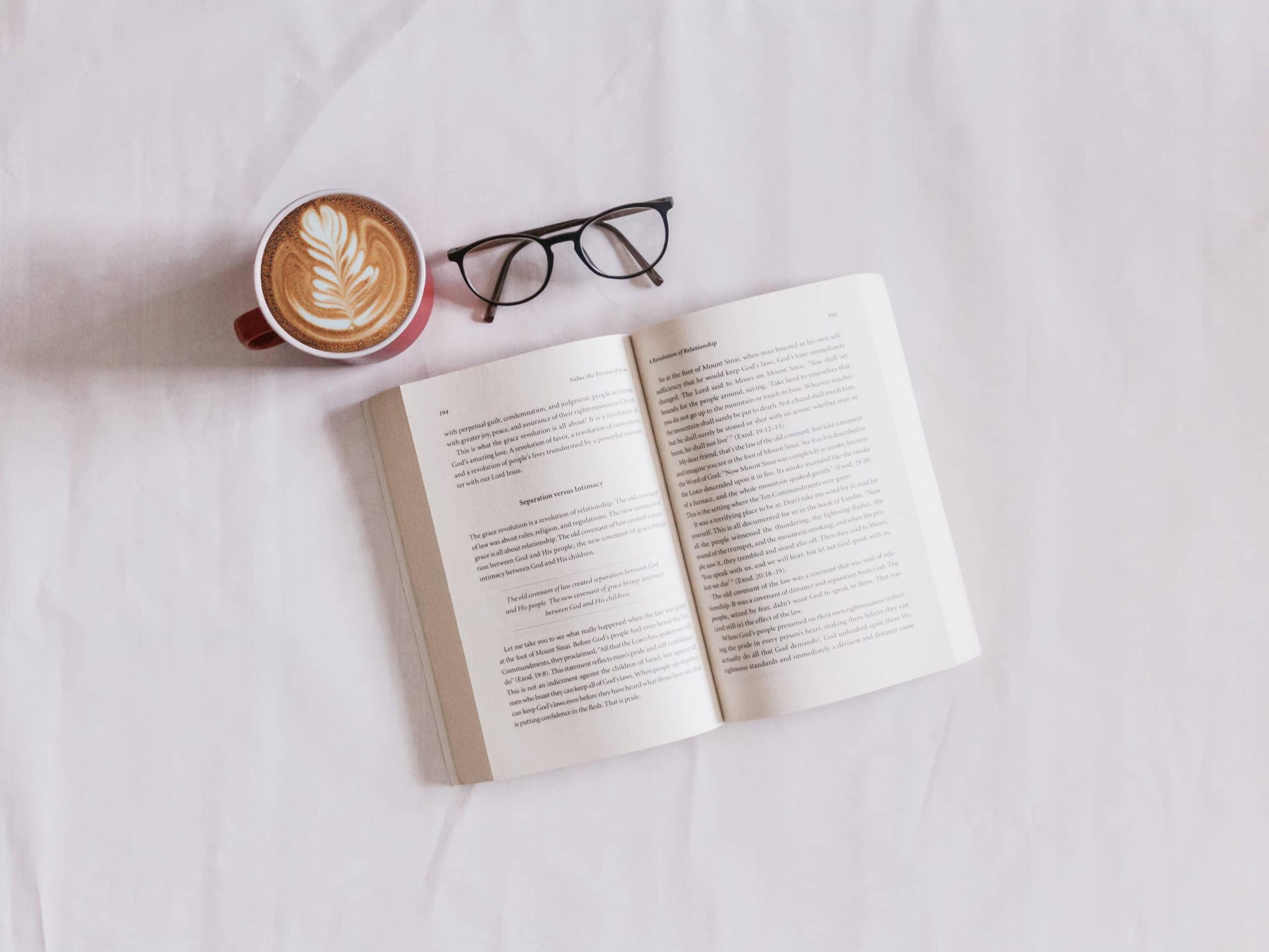 25本创新书单推荐