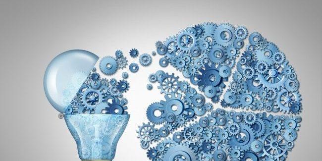 工具模版 | 用破冰小游戏培养创新思维(答案篇)