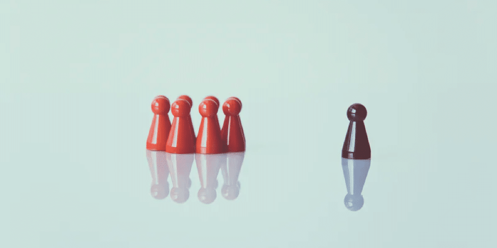 数字化领导者素养