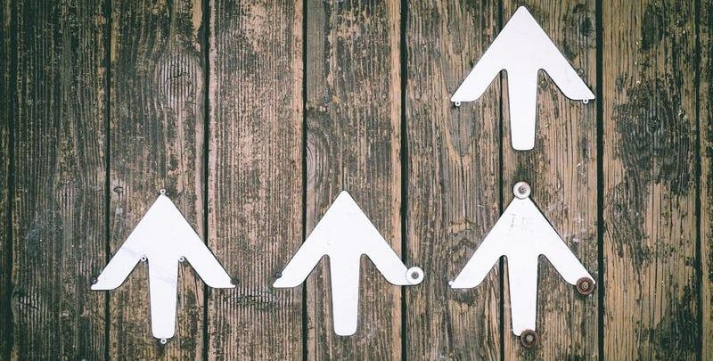 最佳实践 | 如何制定用户增长目标?6个经验总结