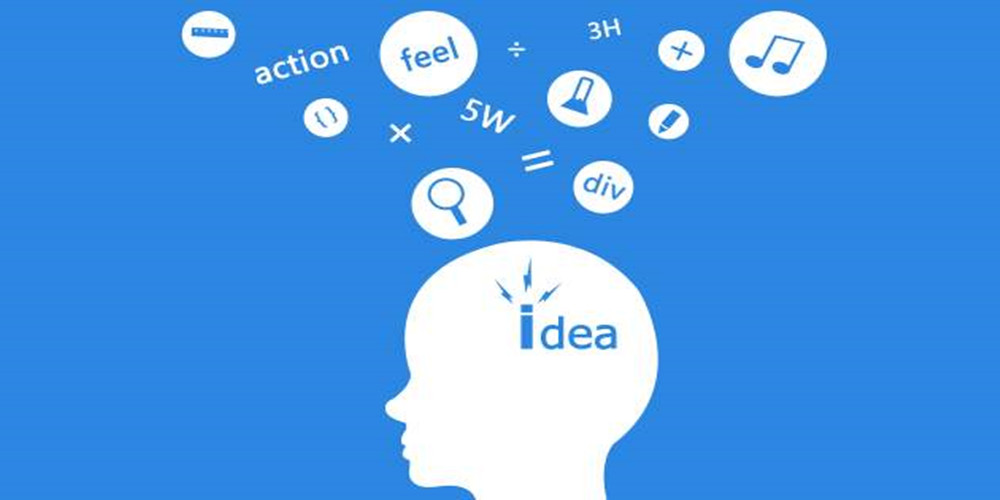 设计思维的未来发展的8个方向