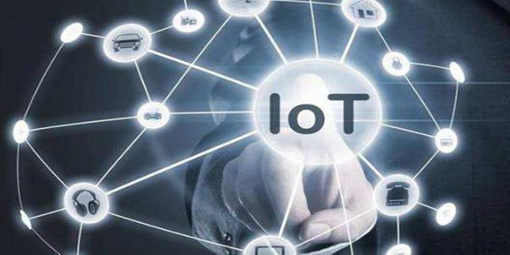 了解IoT发展趋势,提高竞争优势!-Runwise中国