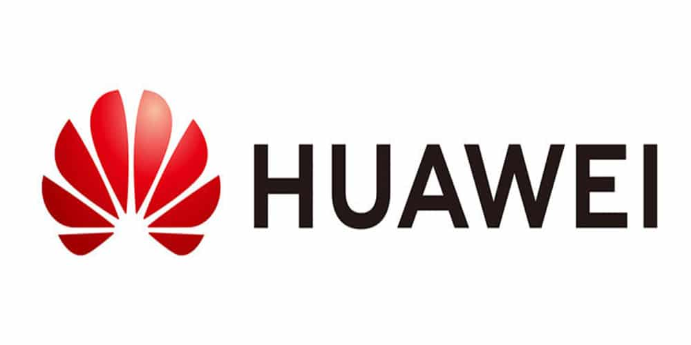 华为分享计划,带你了解最新管理咨询-Runwise中国