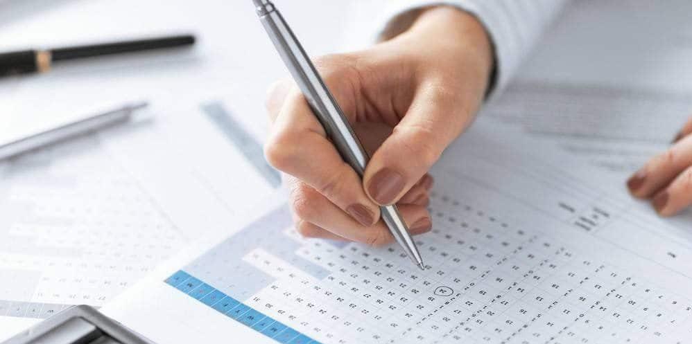 工具模板 | 定性测试和定量测试有哪些?