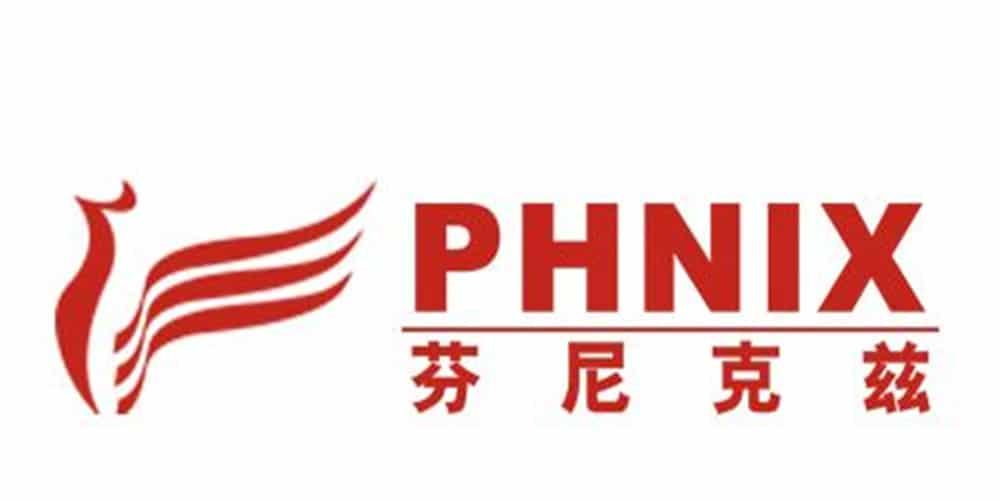 芬尼克兹裂变式创业对你有哪些帮助-Runwise中国