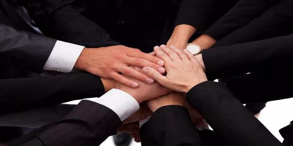 如何提高团队协作能力?教你从3个角度建设高协作力团队!
