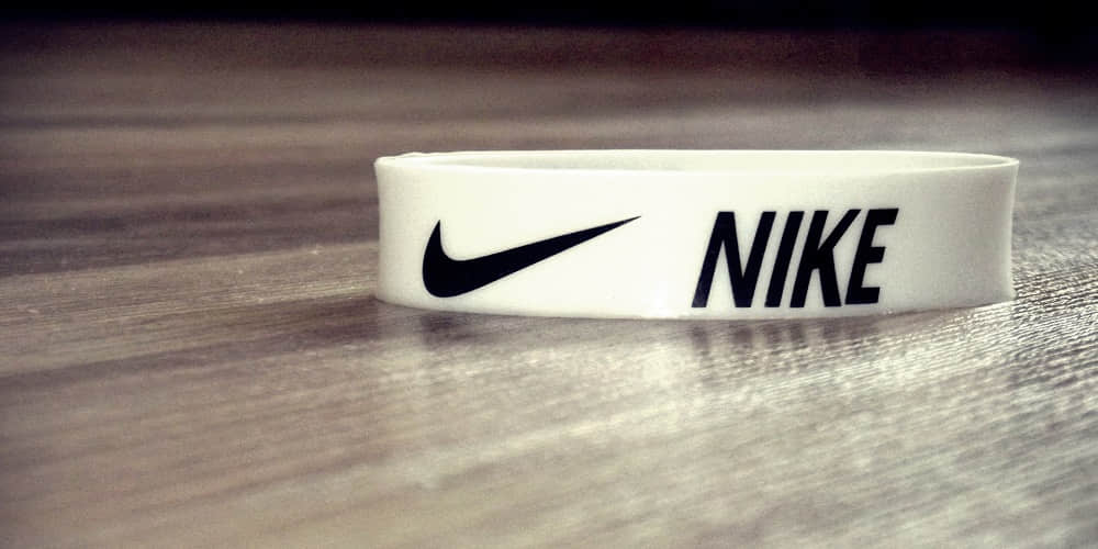 Nike数字私域生态-1