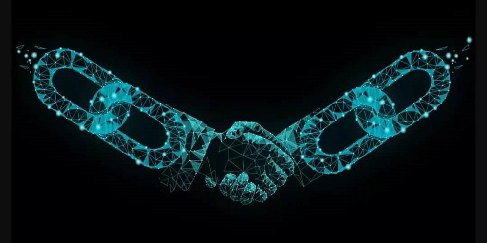 区块链落地指南:刷屏区块链如何解决行业痛点