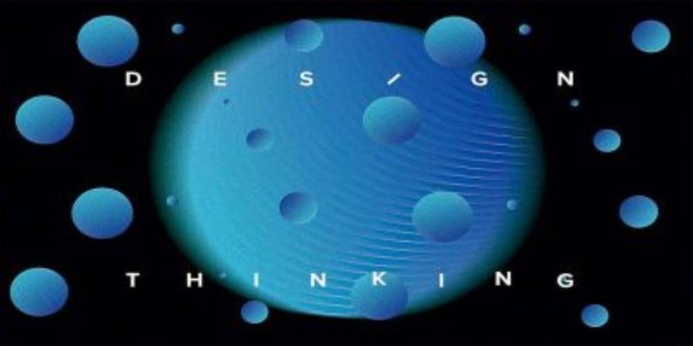 设计思维误区