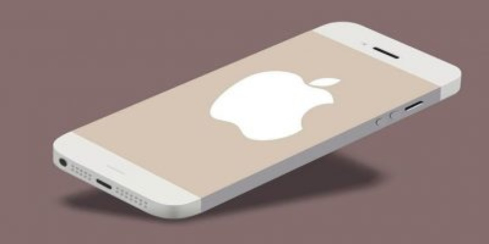 苹果设计思维案例