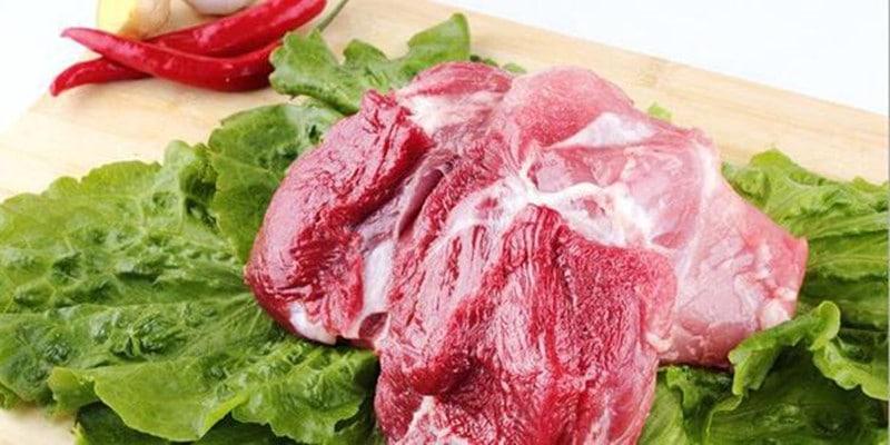 人造肉商业化,会改变我们的消费及饮食习惯吗?-Runwise中国
