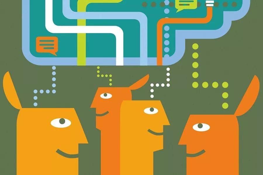 数字化转型机制创新