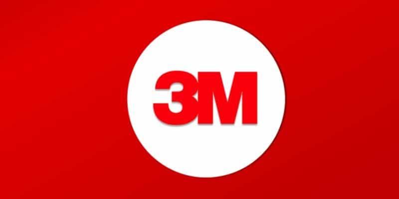 案例分析| 全球创新者标杆3M的实验思维与创新机制