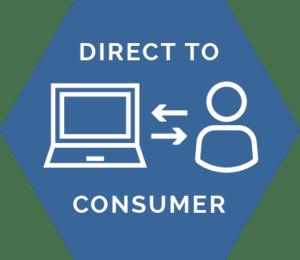 DTC直接消费者运营