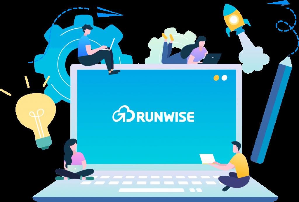 Runwise中国