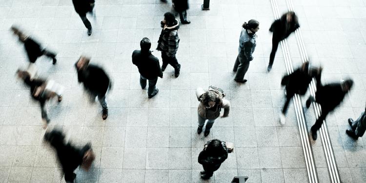 实践指南 | 做增长运营,你应该知道的五个心理学原则