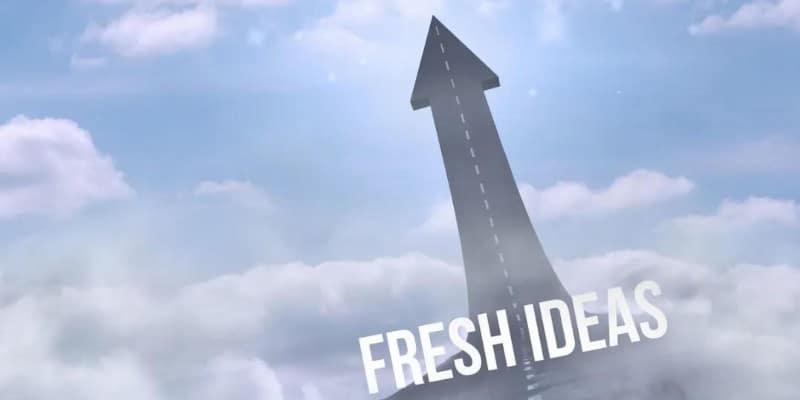 CB Insights:7个颠覆式创新框架
