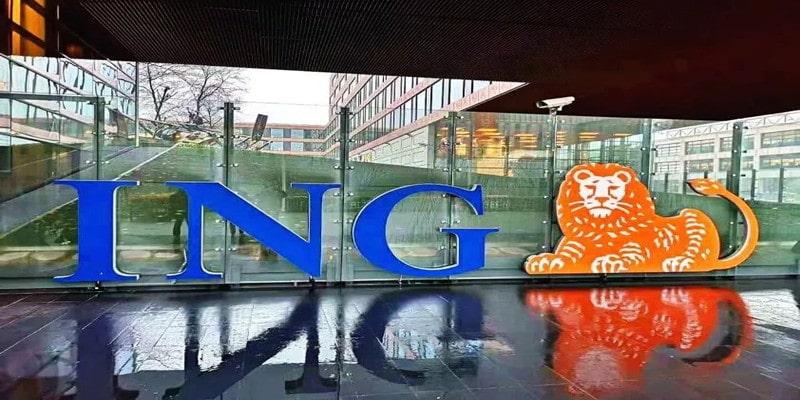 ING DevOps实践案例深度解析-Runwise中国