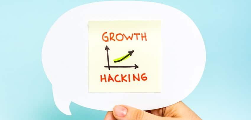 入门指南丨帮你实现指数增长的通用方法:增长黑客七大支柱