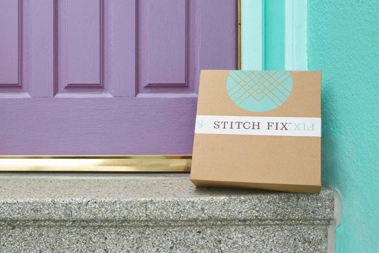 从Stitch Fix的发展趋势分析订阅电商模式的关键要素
