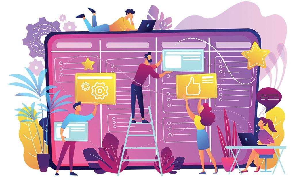精益创业实践|企业创新如何克服9大关键挑战