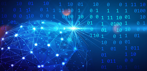 建议收藏 | 数据化、信息化、数字化、智能化到底都是指什么?彼此有什么联系?
