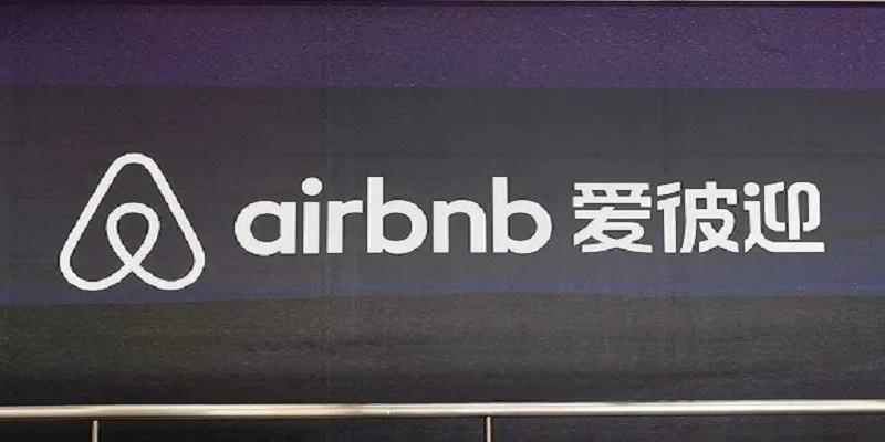 AIrbnb上市