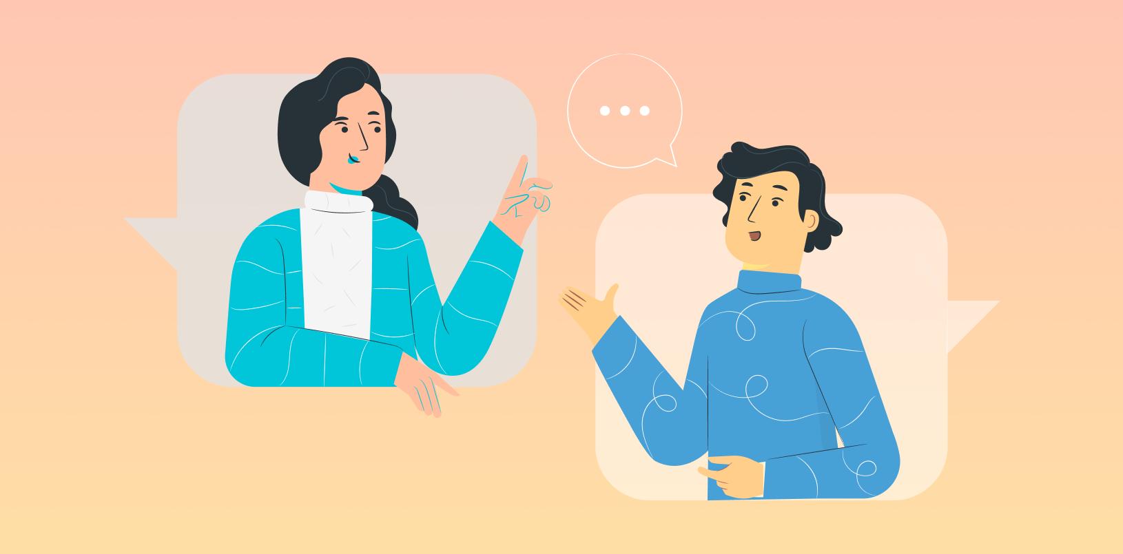 金字塔原理在职场沟通中的场景应用