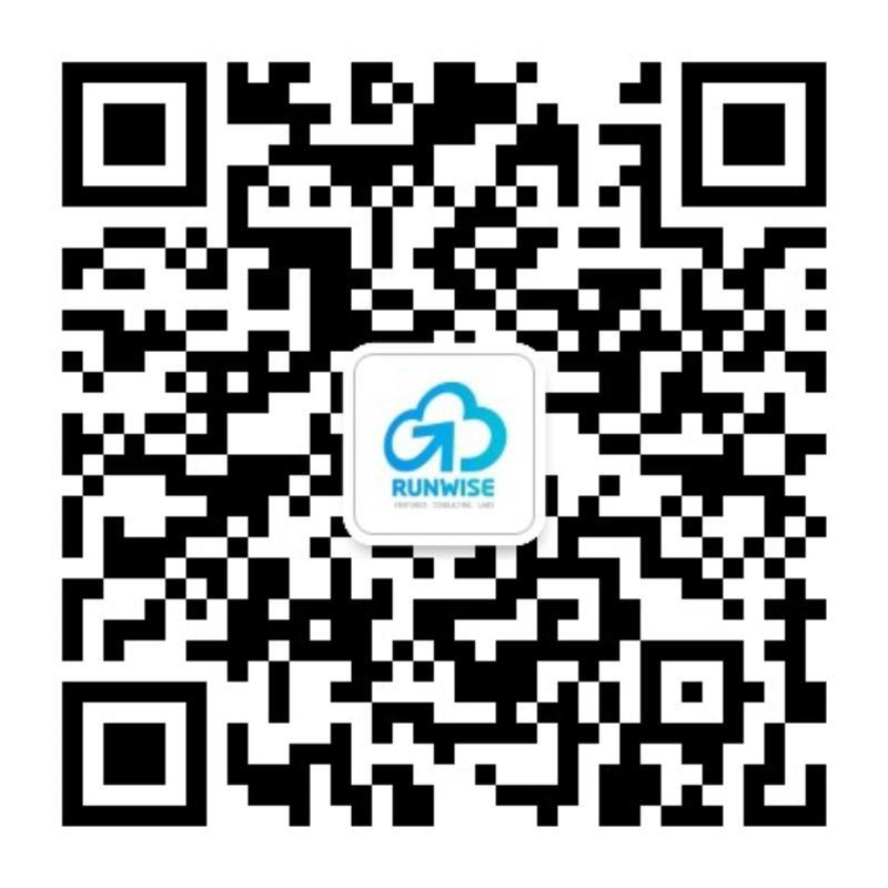 Wechat-微信二维码-QRcode_500px-1