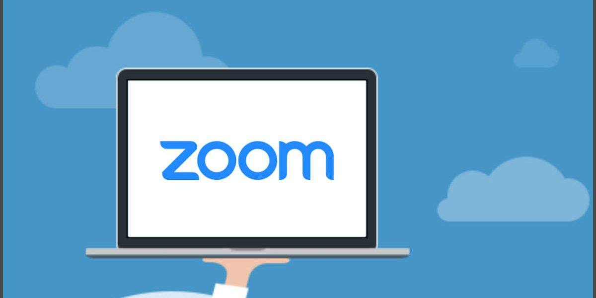 Zoom产品增长