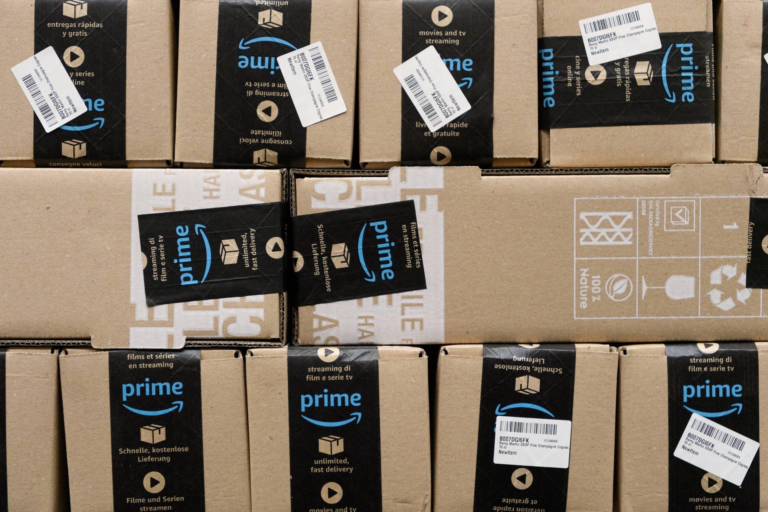 亚马逊创新-73515-prime